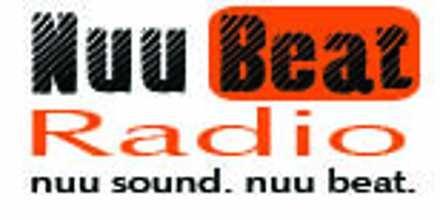 Nuu Beat Radio