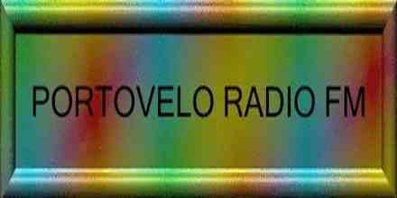 Portovelo FM