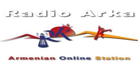 Radio Arka