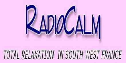 Radio Calm
