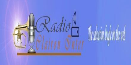 Radio Clairon Inter