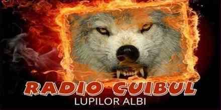 Radio Cuibul Lupilor Albi