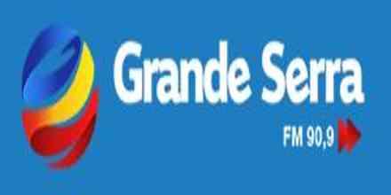 Radio Grande Serra