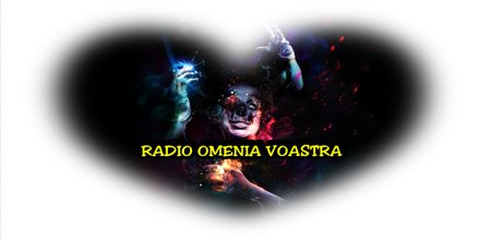 Radio Omenia Voastra