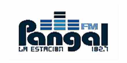 Radio Pangal
