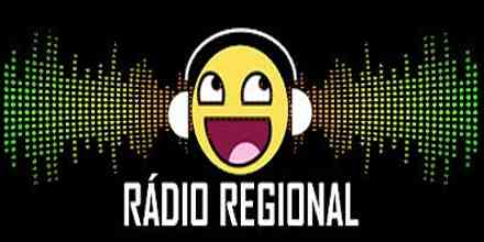 Radio Regional National