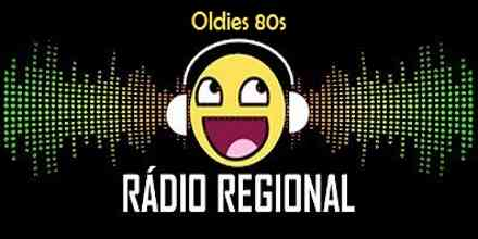 Radio Regional Oldies 80s