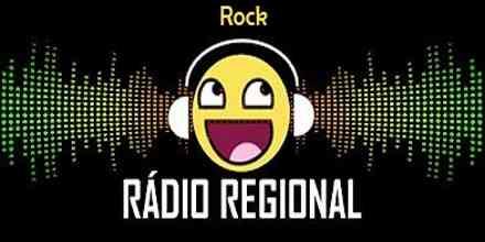 Radio Regional Rock