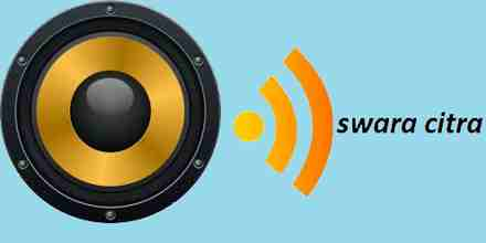 Radio Swara Citra
