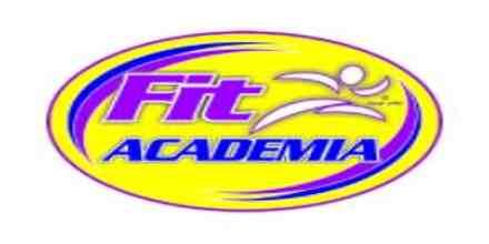 Radiofit Academias