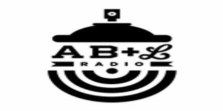 ABL Radio
