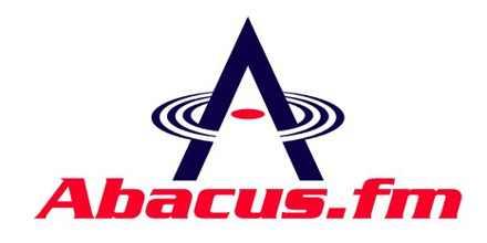 Abacus FM Birdsong
