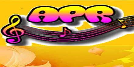 African Praise Radio