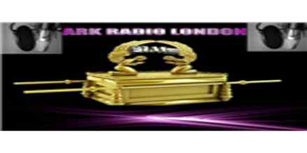 Ark Radio London