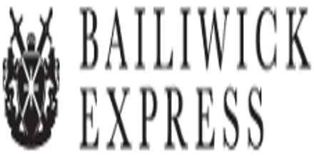 Bailiwick Radio Classics