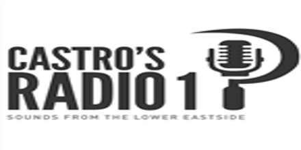 Castros Radio1