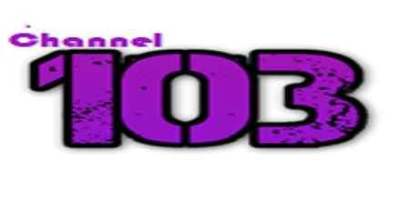 Channel 103 Online