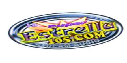 Estrella 105