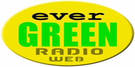 Evergreen Radio