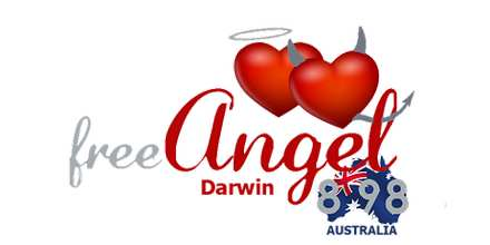 Free Angel Radio
