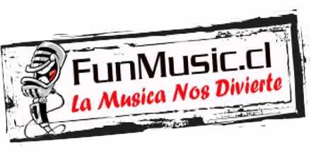 Fun Music FM