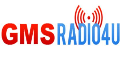 GMS Radio 4U