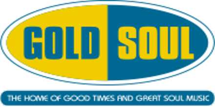 Goldsoul Radio UK