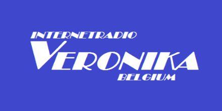 Internet Radio Veronika Belgium