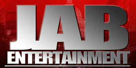 JAB Entertainment Radio