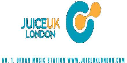 Juice UK London