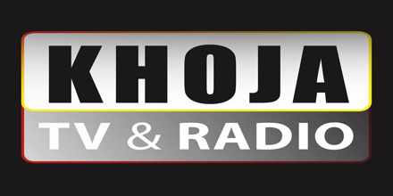 Khoja Radio 10 Hadith