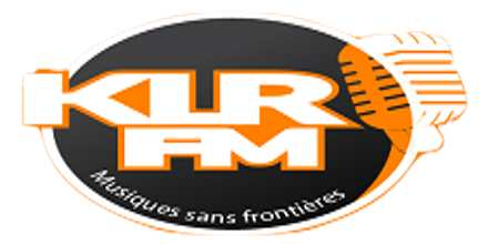 Klr FM