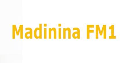 Madinina FM 1