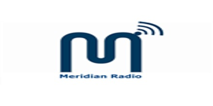 Meridian Radio London