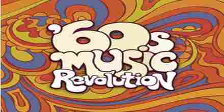 Miled Music 60s