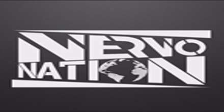 Nervo Nation Radio
