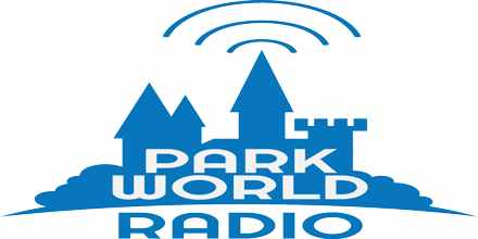 Park World Radio