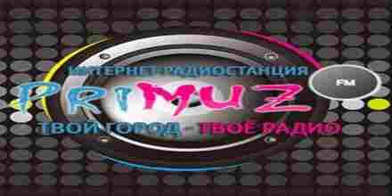 PriMuzFM