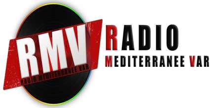 RMV Radio Mediterrane Var
