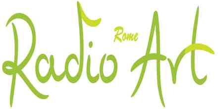 Radio Art Rome