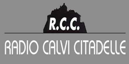 Radio Calvi Citadelle