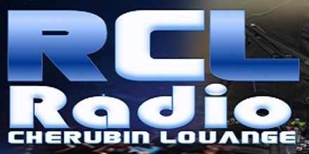 Radio Cherubin Louange
