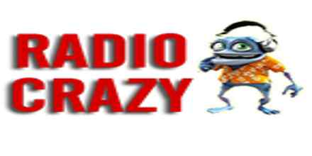 Radio Crazy BR