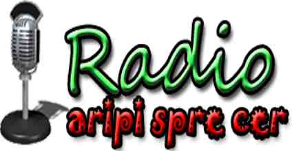 Radio Crestin Aripi Spre Cer International