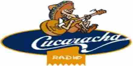 Radio Cucaracha