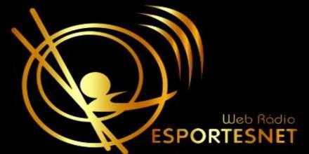 Radio Esportesnet
