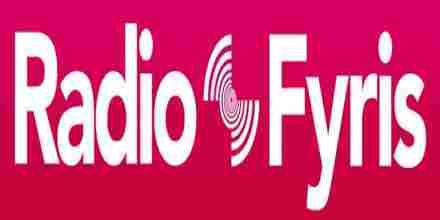 Radio Fyris