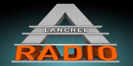 Radio Lancrel Alencon