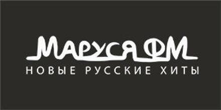 """<span lang =""""ru"""">Radio Marusya Dance</span>"""