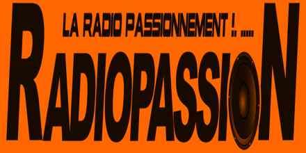 Radio Passion FM Soleil